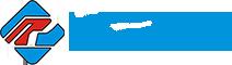 Envasadora DoyPack para bolsa preformada | Envasadoras Verticales - fabricadas en China